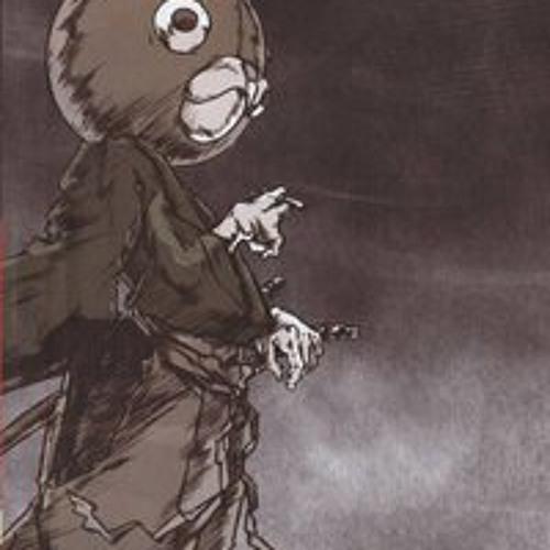 e.fu's avatar