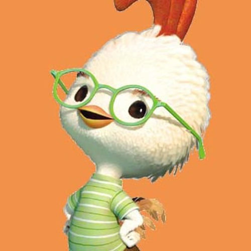 YMsundaymonday's avatar