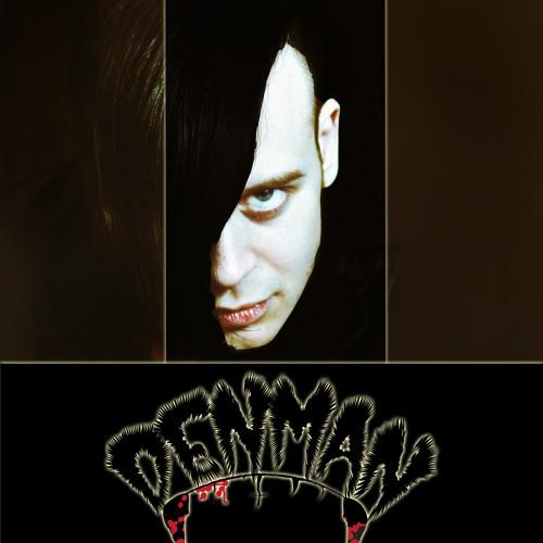 DENMAN's avatar