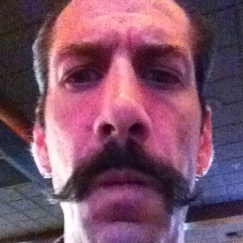 crusherdestroyer's avatar