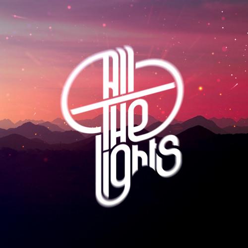 AllTheLights's avatar