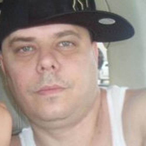 Nerim Koci's avatar