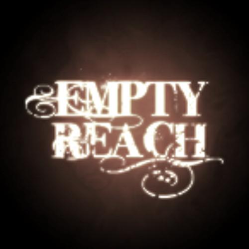 Empty Reach's avatar