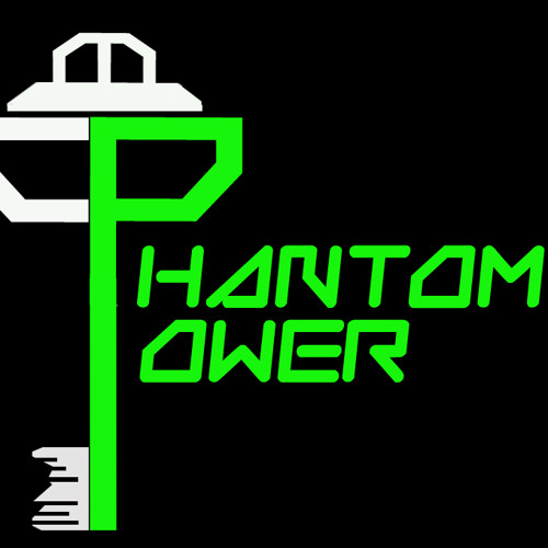 (Phantom Power)'s avatar