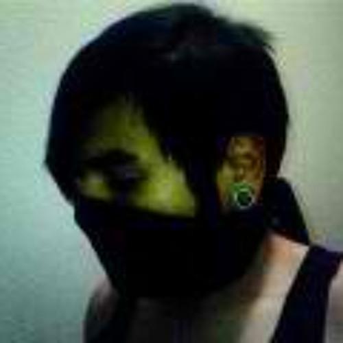Diskotek-Effekt's avatar