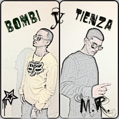 bombi-y-tienza's avatar