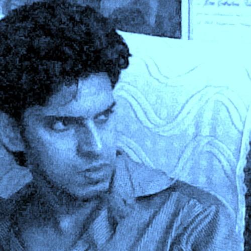 ritz.music's avatar