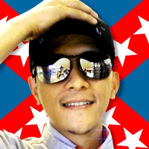 Mursalim's avatar