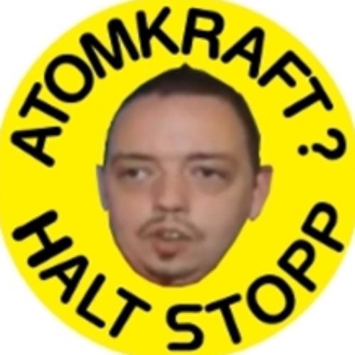 ymybe's avatar