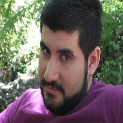 ilalans's avatar