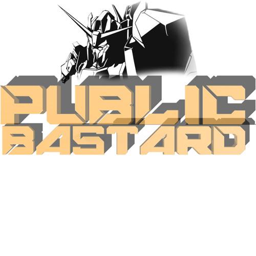 PublicBastard's avatar