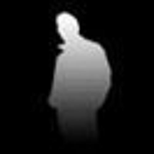 KomandantAdam's avatar