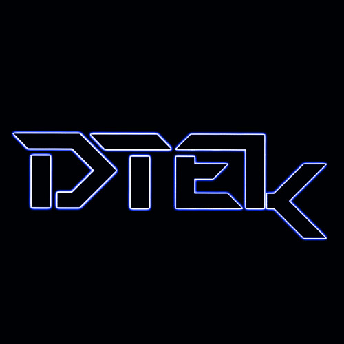 D Tek Productions's avatar