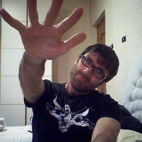 Ermanno Antonini's avatar