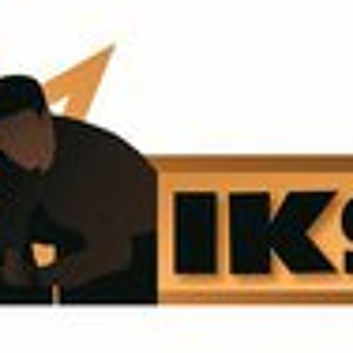 DEEJAY IKS's avatar