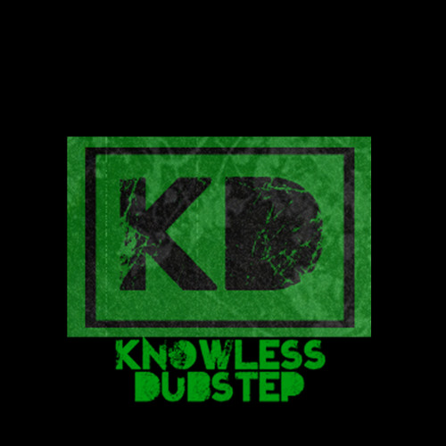 Knowless_dubstep's avatar