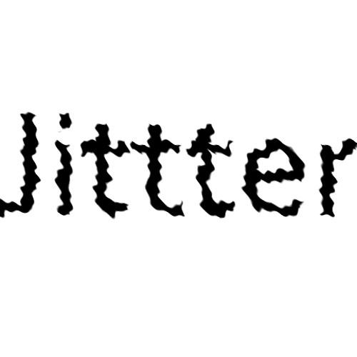 jittter's avatar