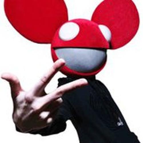 Leishane's avatar