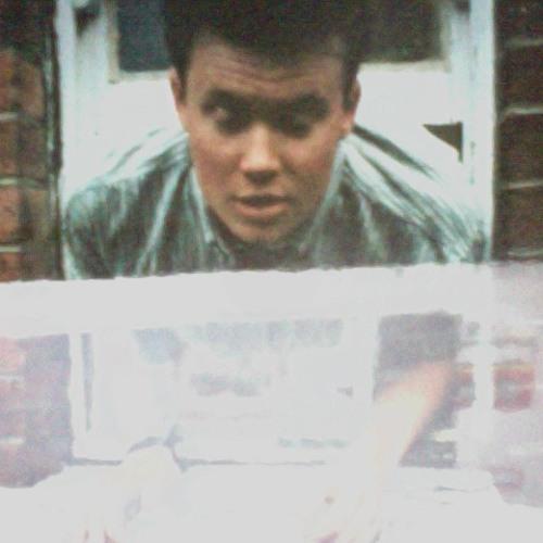 jolychecketts's avatar