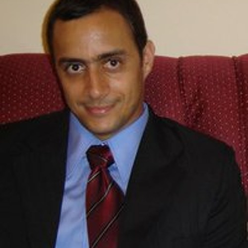 João Batista Oliveira's avatar