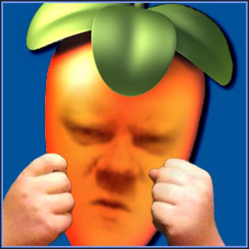 blissnabob's avatar