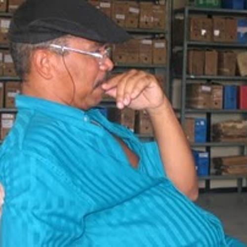 LuizEurico's avatar