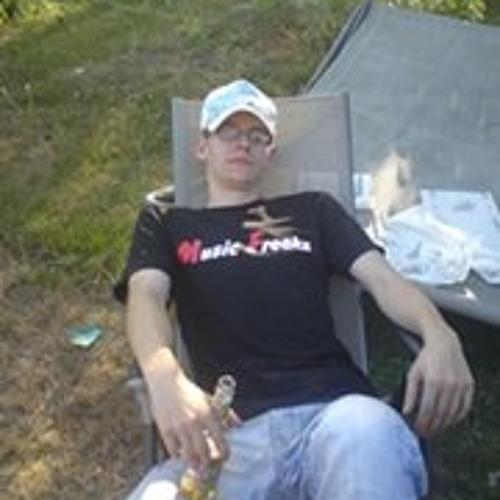 Er0's avatar