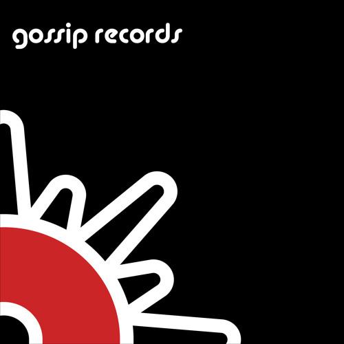 Gossip Records's avatar