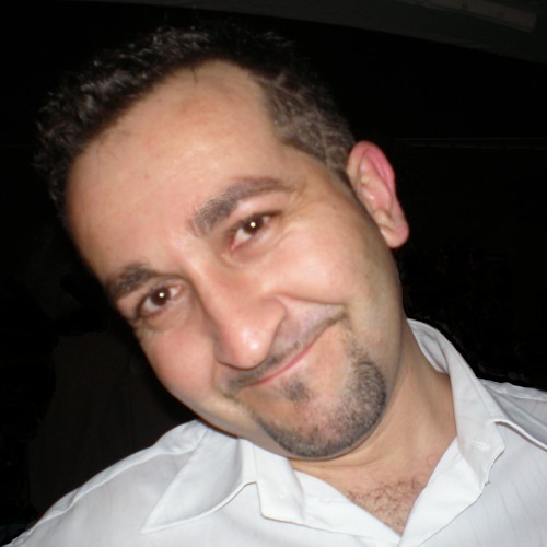 nightlifeesso's avatar