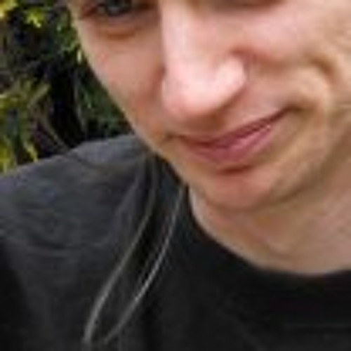 Jonathan Rees's avatar