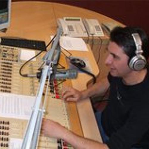 Michael Bugeja's avatar