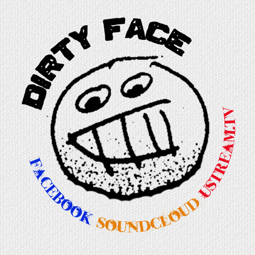 Dirty Face Free Listening On Soundcloud
