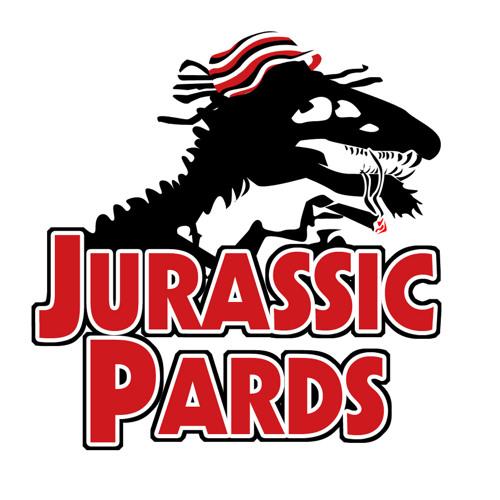 Jurassic Pards's avatar