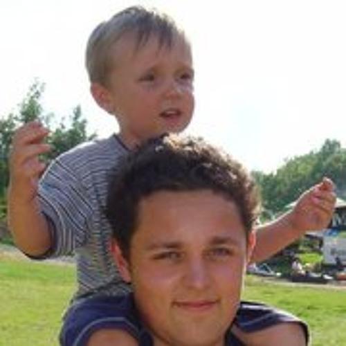 Adrian Piotr Gniewkowski's avatar