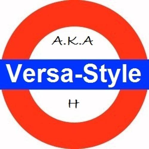 Versa-Style's avatar