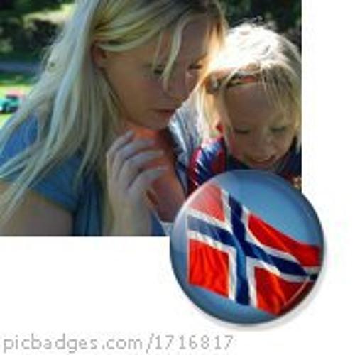 Elise Rønningsen's avatar