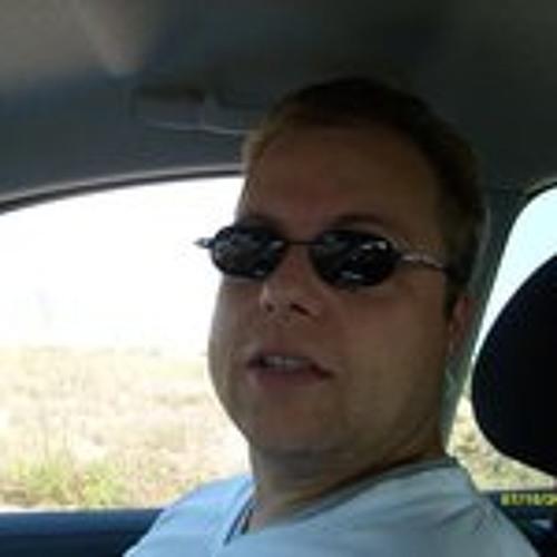 Jan Werner's avatar