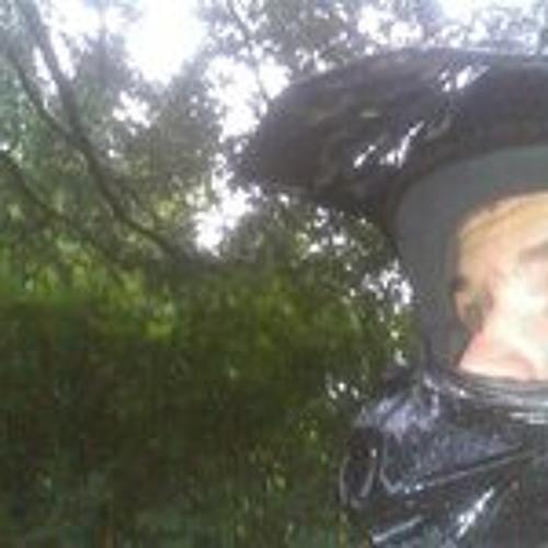 Arnold Sven Kudrjavtsev's avatar