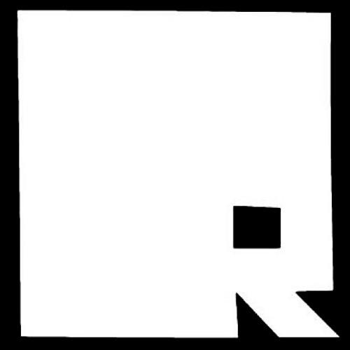 Roka (Bonkerz)'s avatar