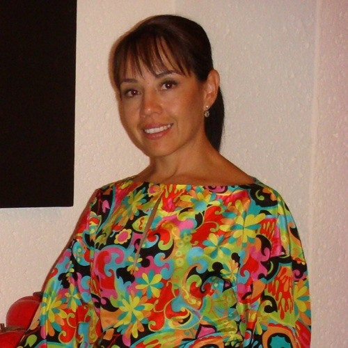 Angelica Le Blanc's avatar