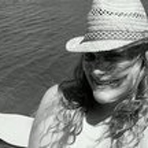 Milena Jakovljevic's avatar