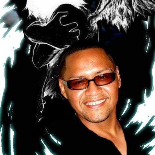robayo's avatar