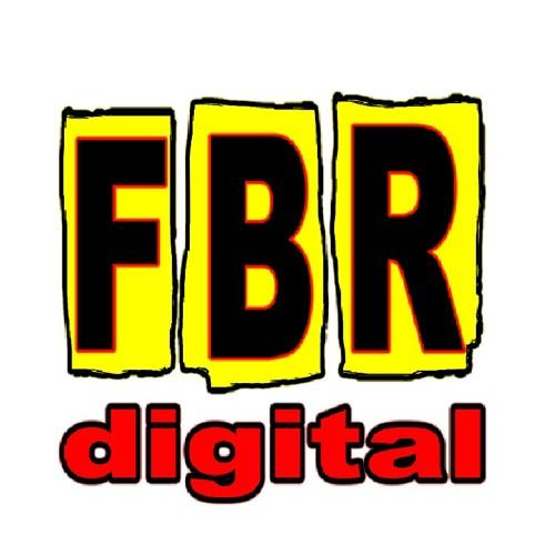 FBR DIGITAL's avatar