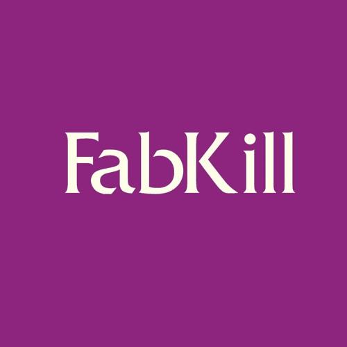 FabKill's avatar