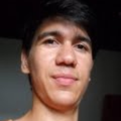 victorshiramizu's avatar