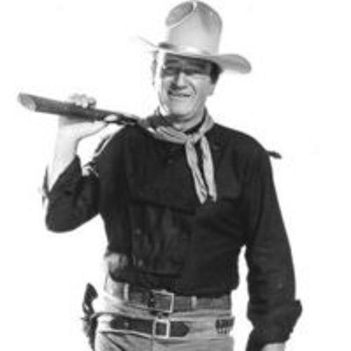 jamesthornell's avatar