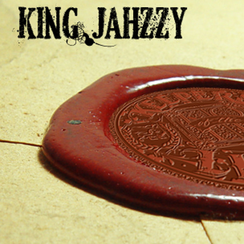 King Jahzzy's avatar