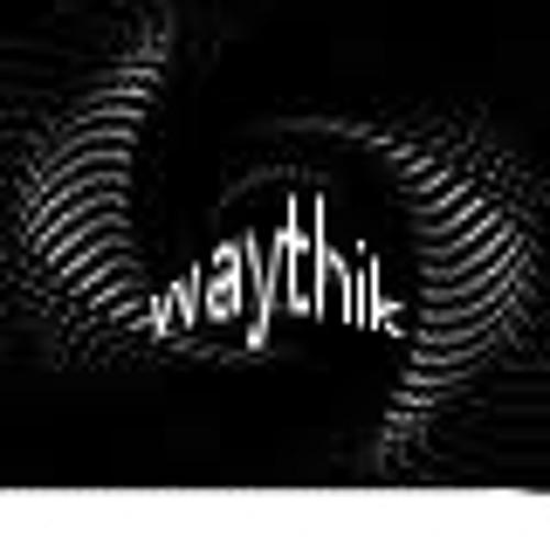 waythik's avatar