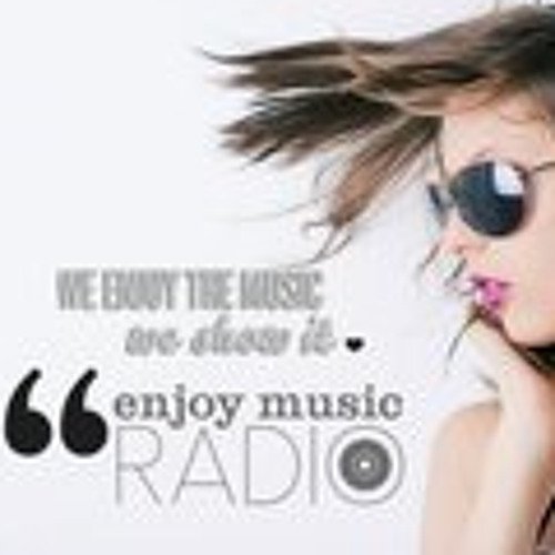 enjoymusicradio's avatar