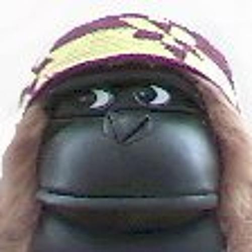 umbojumbo's avatar
